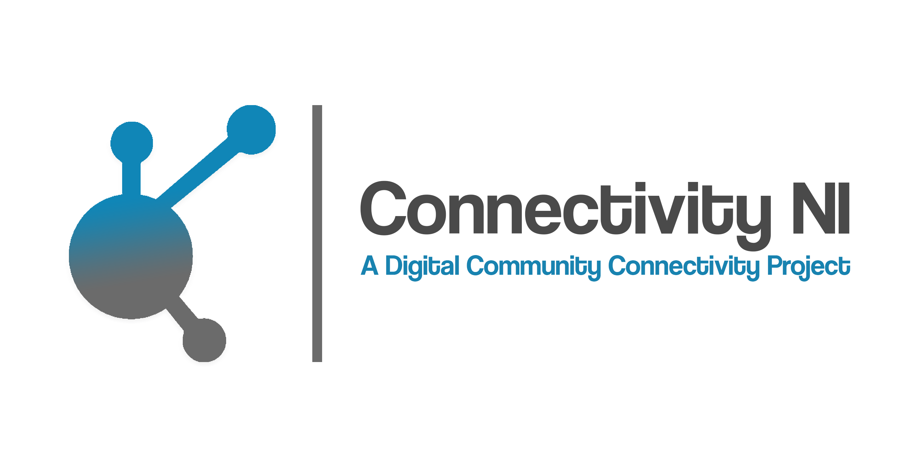 ConnectivityNI