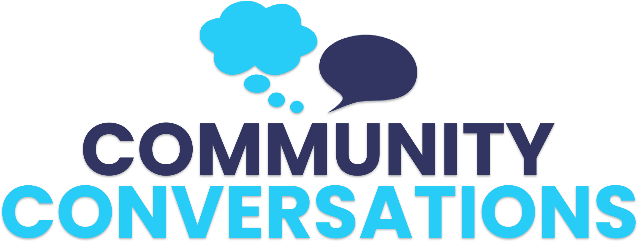 Community Conversations NI
